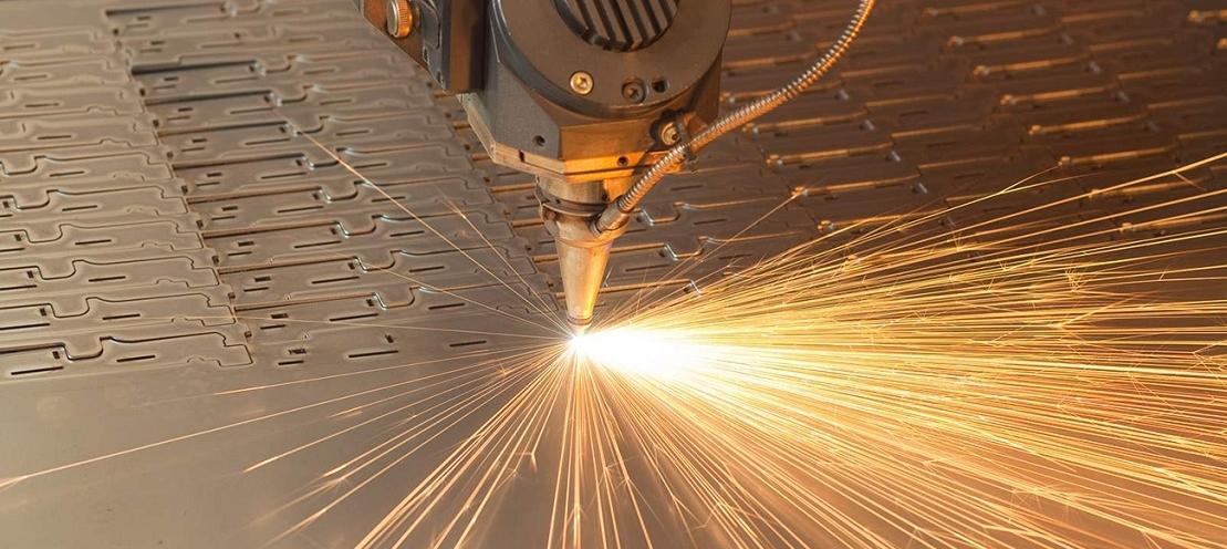 Информация для заказа лазерной резки металла