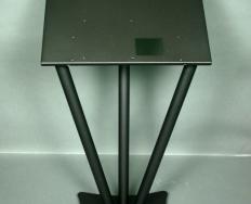 Лазерная резка/ Металлоконструкции