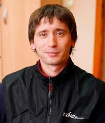 Шелуханов Илья
