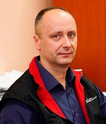 Шитьковский Андрей